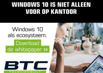 portfolio-btc-webbanners
