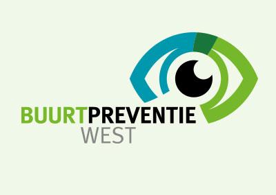 portfolio-buurtpreventie-west