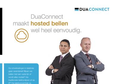 portfolio-duaconnect