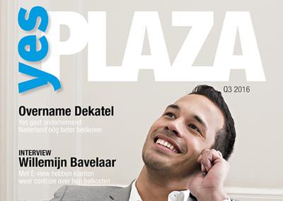 portfolio-yes-telecom-plaza
