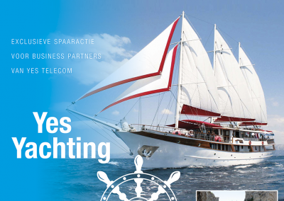 portfolio-yes-telecom-yachting