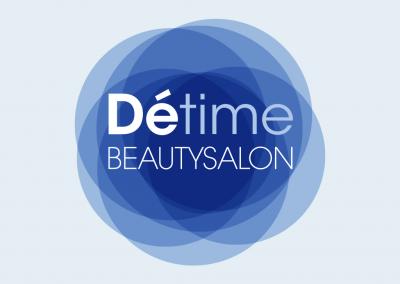 portfolio-détime-beautysalon