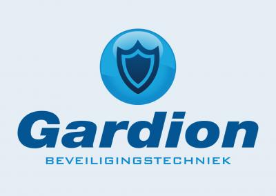 portfolio-gardion-beveiligingstechniek