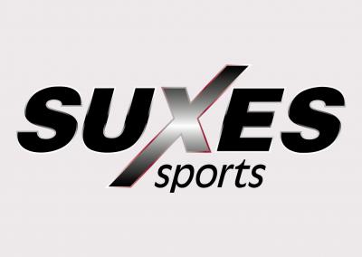 portfolio-suxes-sports
